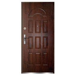 Drzwi wejściowe Torino 90 prawe O.K.Doors
