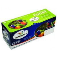 Toner Xerox PE120 013R00606