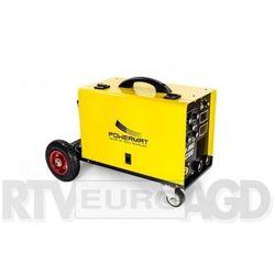 Powermat PM-IMG-230G - produkt w magazynie - szybka wysyłka! Darmowy transport od 99 zł | Ponad 200 sklepów stacjonarnych | Okazje dnia!