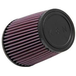 Uniwersalny filtr stożkowy K&N - RU-3550