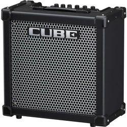 Roland Cube 40 GX wzmacniacz gitarowy Płacąc przelewem przesyłka gratis!