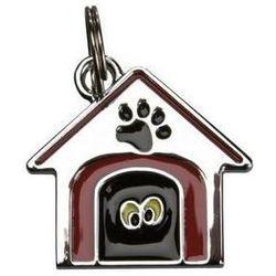 Trixie adresówka domek dla psa