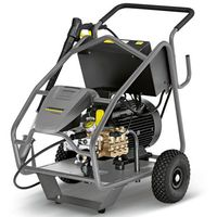 Karcher HD 13/35 4 Cage
