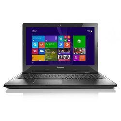 Lenovo IdeaPad  59-433465