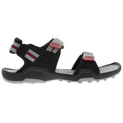 Buty Reebok TRAIL SERPENT III - sandały - M48966 Promocja iD: 8932 (-27%)