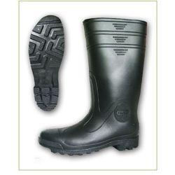 Buty z PCV - wzór 450