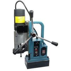 Wasta Industrial V9438