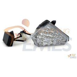Tylna lampa LED z kierunkowskazami do Yamaha R1 07-08