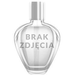 Dior Mascara Diorshow Iconic Podkręcający tusz do rzęs 10 ml - 090 Black czarny