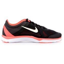Wmns Nike Nike In- Season Tr 5 807333-005