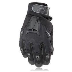 rękawiczki taktyczne Helikon zimowe (RK-IDW-PU-01)