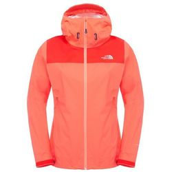 The North Face Kurtka W Diad Jacket
