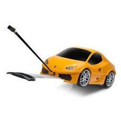 WELLY Walizka Lamborghini Huracan