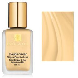 Double Wear Makeup trwały podkład SPF 10 1N1 Ivory Nude 30ml - Estee Lauder