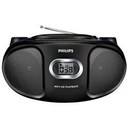 Philips AZ305