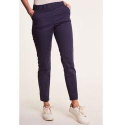 33af754b9ba15 spodnie gucci w kategorii Spodnie damskie - porównaj zanim kupisz
