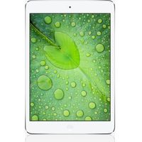 Apple iPad mini retina 16GB 4G