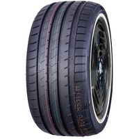 Windforce Catchfors UHP 245/55 R19 107 W