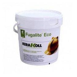 Kerakoll Fugalite Eco Brązowy 11 3kg