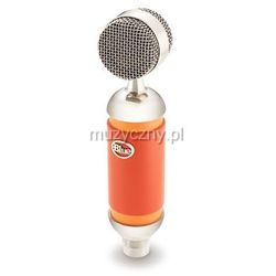 Blue Microphones Spark mikrofon pojemnościowy Płacąc przelewem przesyłka gratis!