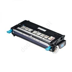 Toner cyan do Dell 3130cn 3130cnd - 593-10294 [3k]