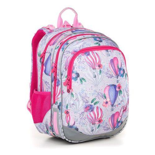 d6ececb26fa37 Plecak szkolny Topgal ELLY 18007 G - porównaj zanim kupisz
