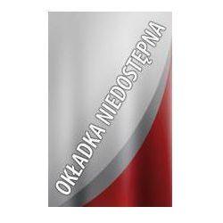 Polska Mapa Samochodowa