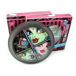 Zegar Ścienny Monster High