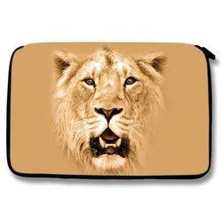 Etui Lion