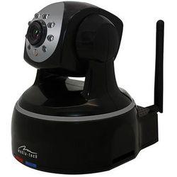 Media-Tech MT4051 INDOOR SECURECAM HD