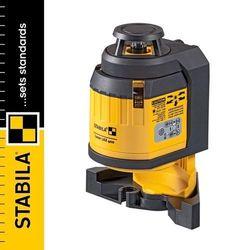 Laser krzyżowy STABILA LAX 400