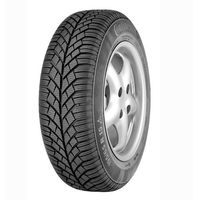 Continental ContiWinterContact TS 830P 295/30 R19 100 W
