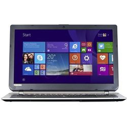 Toshiba Satellite  S55-B5268