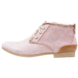 Mustang Ankle boot rose