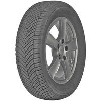 Michelin CrossClimate+ 195/50 R15 86 V