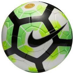 Nike Piłka Nożna Premier Team FIFA Football SC2971-100