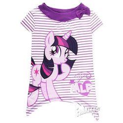 Tunika My Little Pony fioletowa