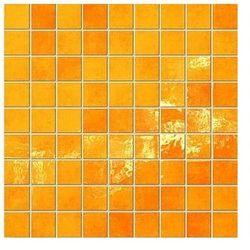 mozaika ścienna MSK-Majolika 12 30,1 x 30,1