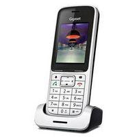 Telefon domowy Siemens SL450 (SL450)