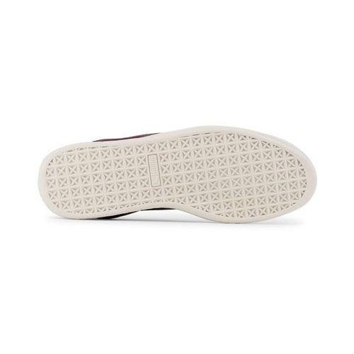 Buty sportowe męskie PUMA 361352 16 porównaj zanim kupisz