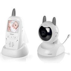 TOPCOM Niania elektroniczna BabyViewer KS-4240