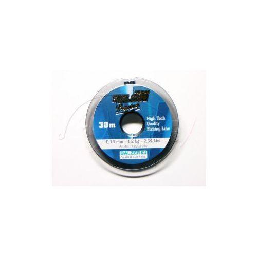 Żyłka przyponowa Siglon Premium 0,10mm 30m 1,20kg