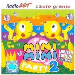 Mini Mini Party Vol. 2