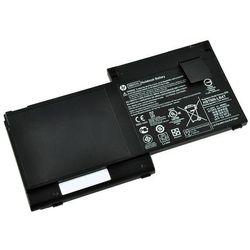 HP E7U25AA - bateria 3-cell Long Life