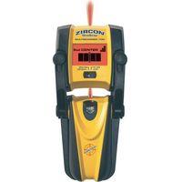 Wykrywacz przewodów Zircon MultiScanner i700