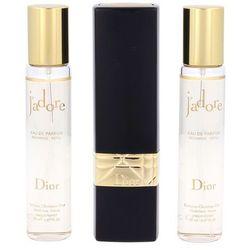Christian Dior J'adore Woman 20ml EdP