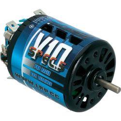 Silnik elektryczny LRP Electronic V10 SPEC 5, 19 x 2 T, 155 W