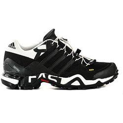 Buty Adidas Outdoor Terrex Fast R - B40928 369 zł bt (-8%)