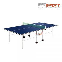 Stół do ping ponga Bat Sport PARTNER