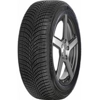 Goodyear Vector 4Seasons G3 205/65 R15 99 V